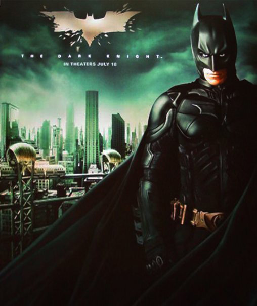 the dark night wallpapers. The Dark Knight Photos,