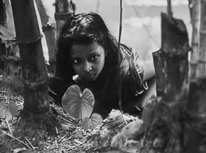 pather panchali movie review the seventh art