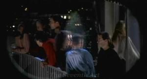 Bitter Moon (1992)