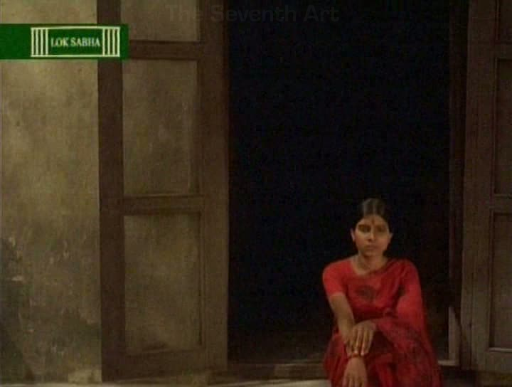 Maya Darpan movie
