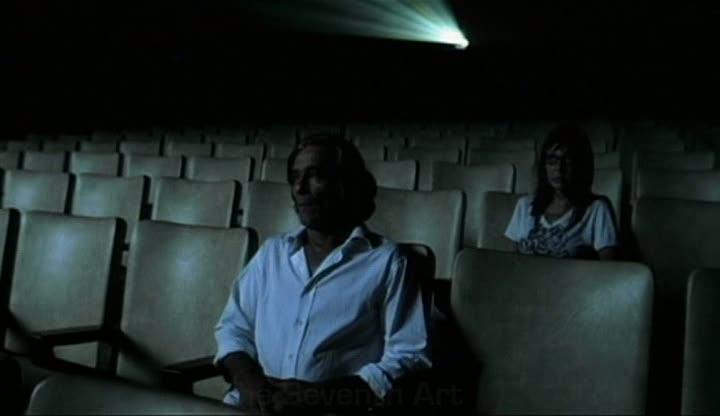Fantasma - Lisandro Alonso - 2006 dans Lisandro Alonso fantasma