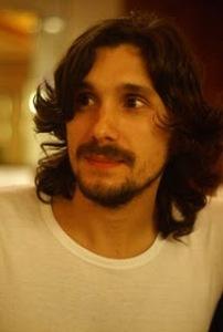Lisandro Alonso