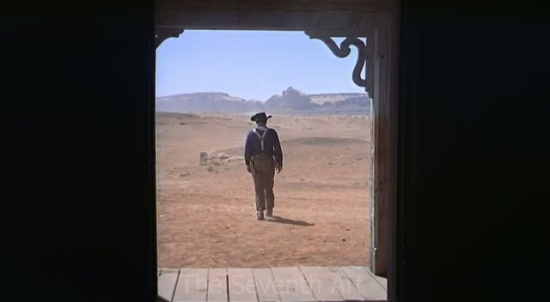 http://theseventhart.files.wordpress.com/2010/06/the-searchers.jpg
