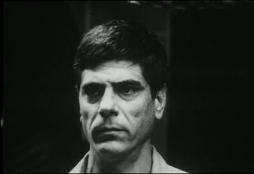La Jetee
