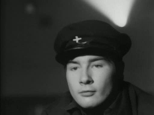 Les Carabiniers