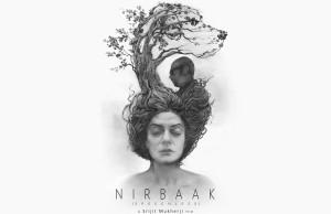 Nirbaak